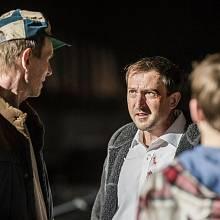 Na festivalu Serial Killer 2018 proběhne premiéra českého seriálu: MOST!