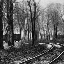 Příměří bylo podepsáno 11. listopadu v jídelním voze odstaveném na železniční vlečce nedaleko Compiegne
