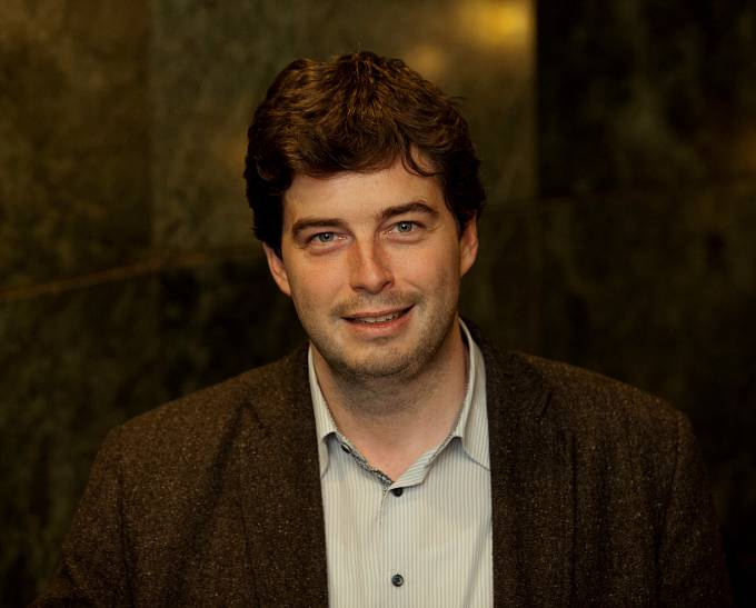 Jan Plomer