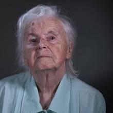 Marie Buchtová Mari