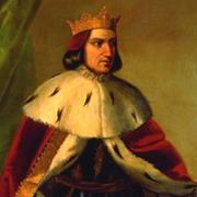 Martin Aragonský