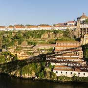 Klášter Serra do Pilar