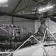 Policie vyšetřuje únos vrtulníku