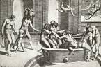 Hygiena v minulosti