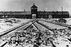 Nacisté tvrdili Židům, že pojedou do Švýcarska. Místo toho končili v osvětimských plynových komorách.