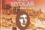 Kniha o katu Mydlářovi