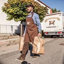 Kolonial.cz chce posílit svou pozici v oblasti velkých zásobovacích nákupů