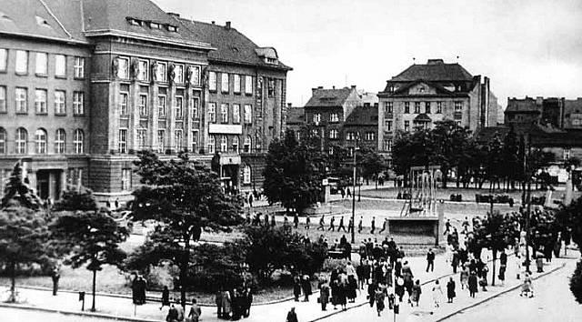 Plzeňské povstání v roce 1953