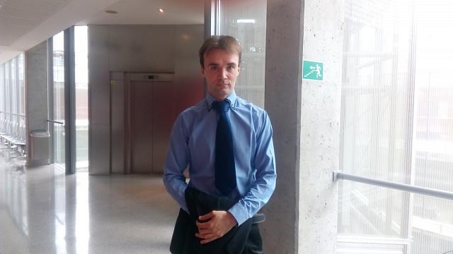 Jiří Fröhlich