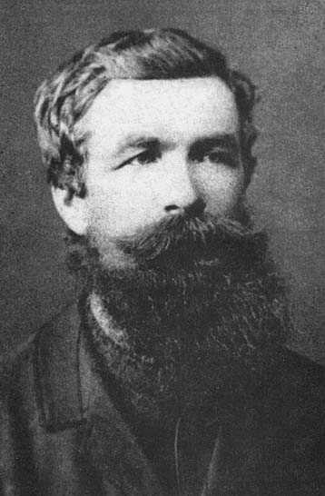 Jakub Hron Metánovský