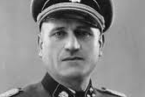 Otto Förschner