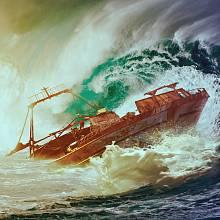 Proč se v Bermudském trojúhelníku ztrácejí lodě?