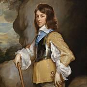 Jindřich Stuart