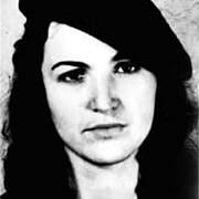 Tamara Bunkeová