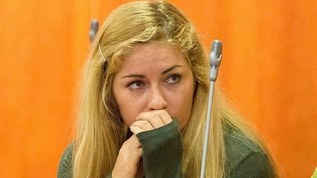 Mária Kukučová