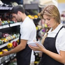 Definici české potraviny už známe, teď se řeší, aby měla 80procentní podíl v obchodech.