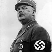 Ernst Röhm