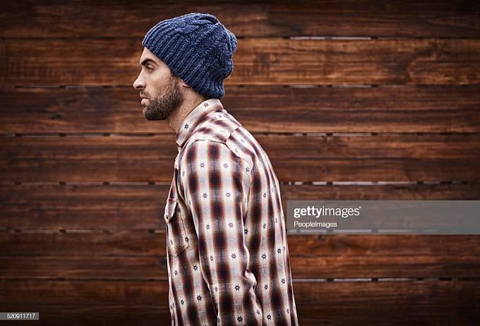 Náhled snímku z fotobanky Getty Images, který se stal předmětem kuriózního sporu