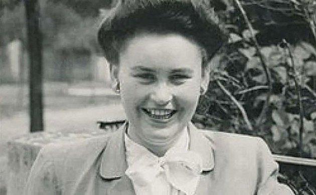 Gita Fuhrmannová