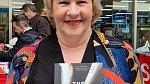Spisovatelka Heather Morris