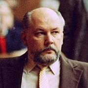 Richard Kuklinski nevraždil pro potěšení ani z pomsty.