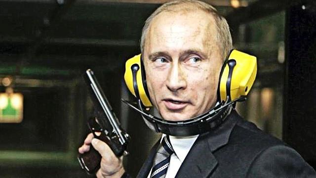 Nejen čeští politici jsou častými objekty internetového humoru