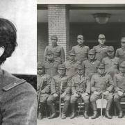 Širó Išii, vůdce Jednotky 731