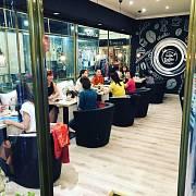 Kavárna začíná získávat na popularitě