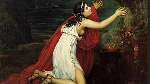 lesbická sexuální poezie ebenové ženy nahé fotky