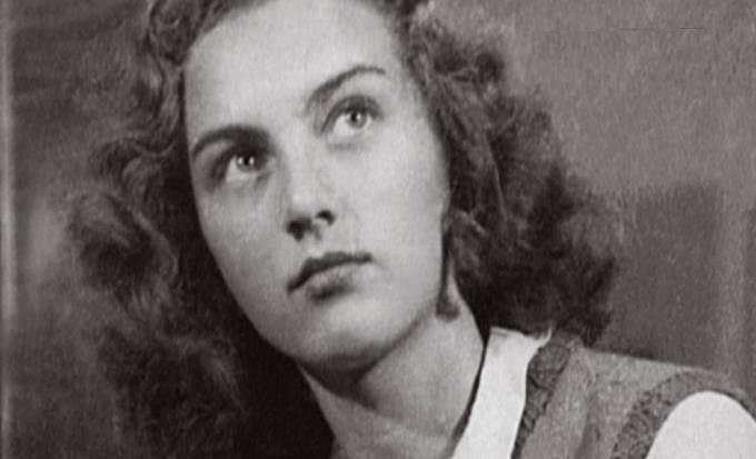 Ingeborg Syltenová