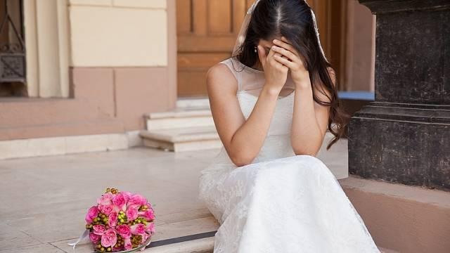 Většina států USA povoluje sňatky nezletilých. Stačí souhlas rodičů.
