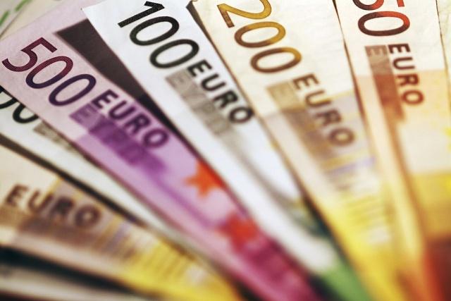 Dotace z Bruselu. Prostor pro korupci.