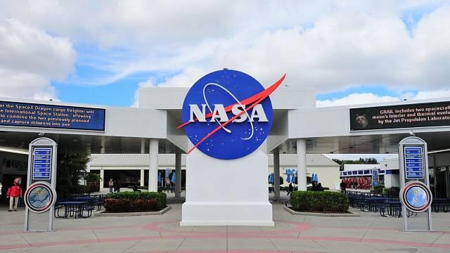 Kim Ung-Yong pracoval už ve svých osmi letech pro NASA