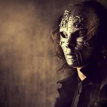 Původ muže se železnou maskou je stále záhadou