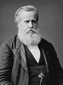 Dom Pedro II., císař brazilský vletech 1831–1889