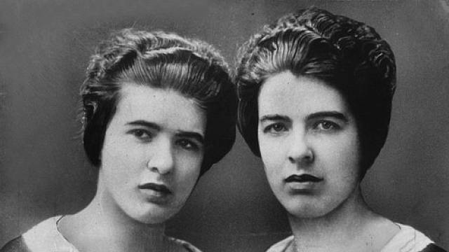 Hororový příběh o vraždě, kterou spáchaly sestry Papinovy děsí francouzské snoby dodnes