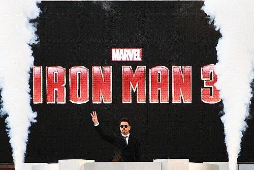 Robert Downey jr. – svět technologií v Silicon Valley zlákal i Ironmana, tedy jeho hlavního filmového představitele, kterým je Robert Downey junior. Ten v roce 2011 založil fond Downey Ventures, přes který investoval desítky milionů dolarů.