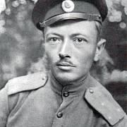 Josef Švec