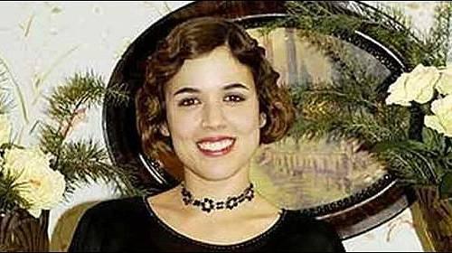 Clara Laborin
