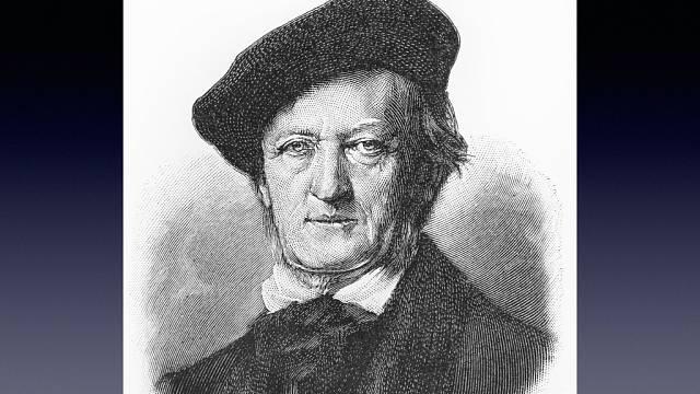 Richard Wagner měl mnoho žen. Jeho manželka to netolerovala