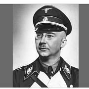 Ten, kdo nosil Himmlerův prsten cti, se mohl těšit zrespektu mezi nacisty.
