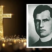 Farář Josef Toufar byl umučen komunisty kvůli údajnému zázraku, který se odehrál v kostele za jeho zády.