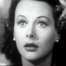 Hedy Lamarr nebyla pouze herečkou a nejkrásnější ženou světa své doby. Vymýšlela i spoustu vychytávek, z nichž některé používáme dodnes.