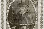 Mezi popravenými byl i Jan Jesenius