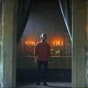 Video CzechTourismu propojuje techno s barokními paláci