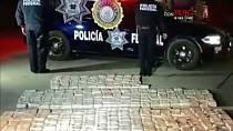 Kartel obchodoval především s drogami.