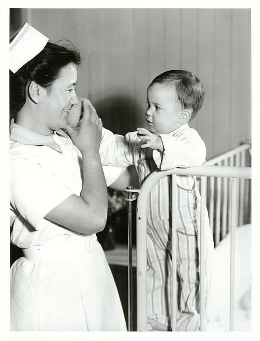 Akce s dětmi pomohly rozšířit povědomí o hygieně a zdravotní péči.