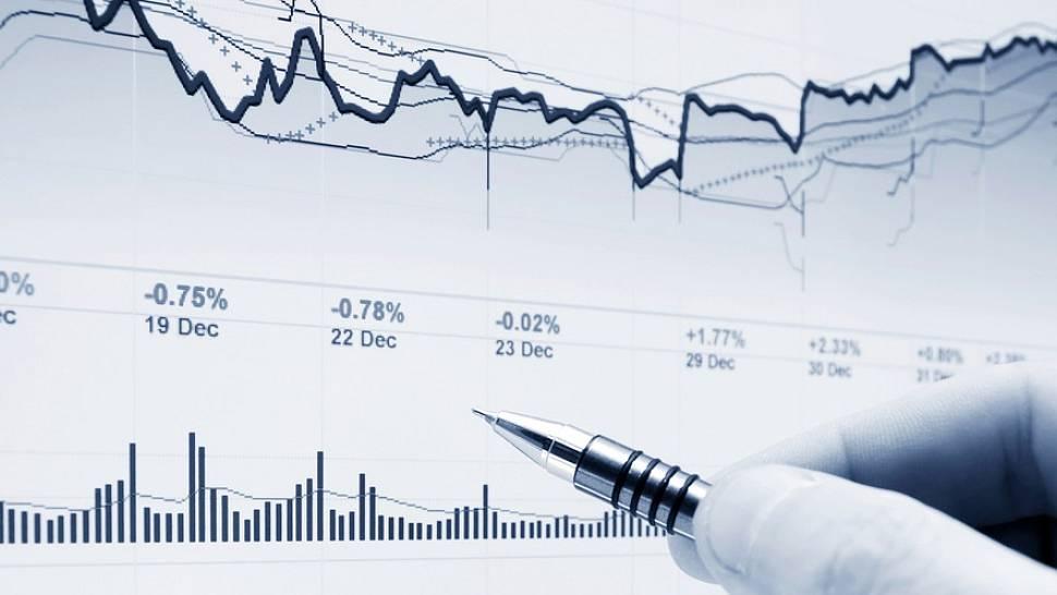Téma - Investice