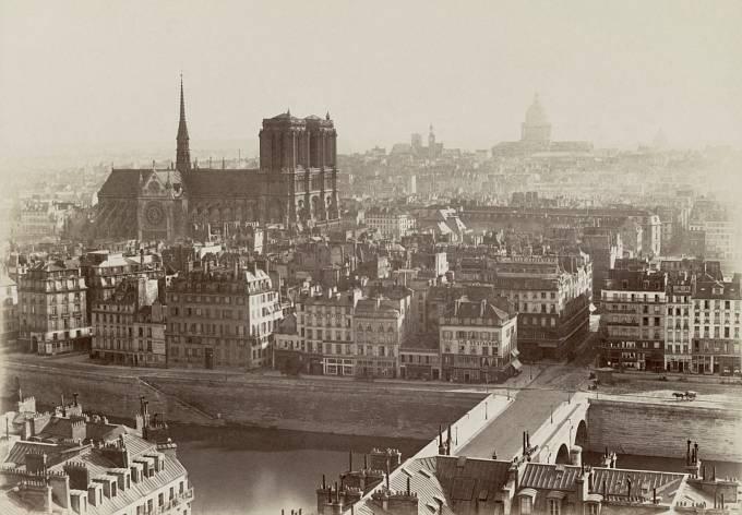Kromě dětských loterií se v Paříži na začátku 20. století konaly také dětské soutěže krásy.
