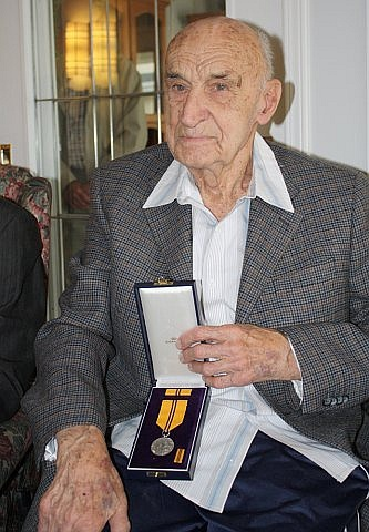 Jiří Krupička